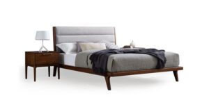 Zozi S Loft San Francisco S Independent Furniture Retailer