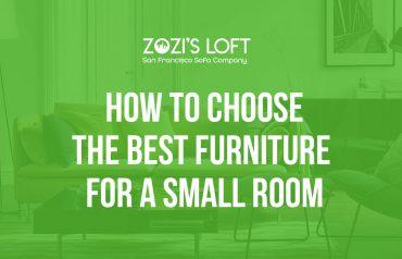 Zozi S Loft San Francisco S Independent Furniture Retailer