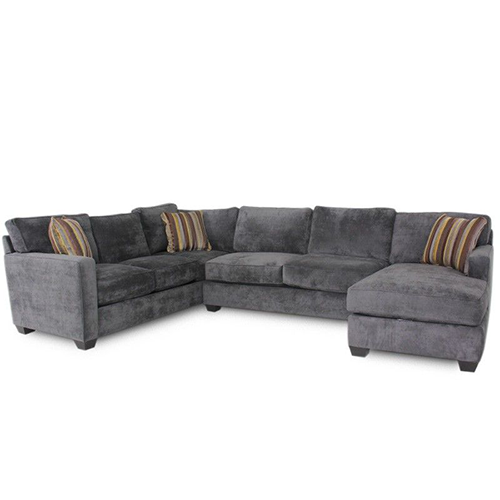 Swell Bradford Sleeper Sofa Sectional Sofa Machost Co Dining Chair Design Ideas Machostcouk