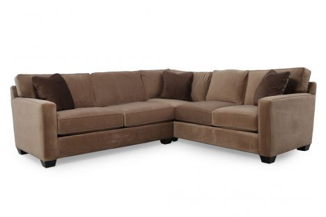 Awesome Bradford Sleeper Sofa Sectional Sofa Machost Co Dining Chair Design Ideas Machostcouk